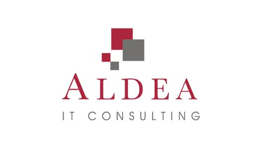 Aneta Walas, Aldea IT Consulting