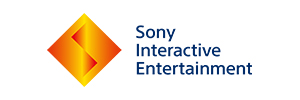 Sony Interactive Enterteinment